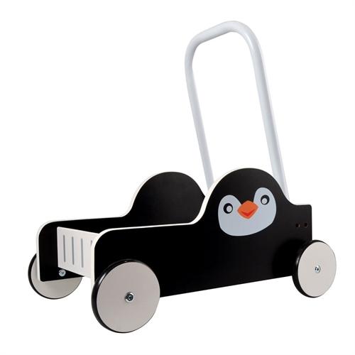 Magni Gåvogn Pingvin
