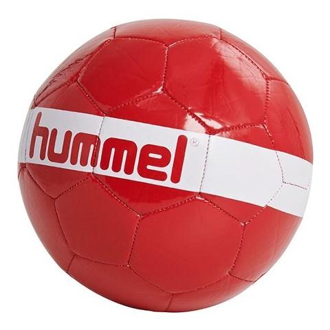 Roligan Pos Mini Fodbold - Tango Red